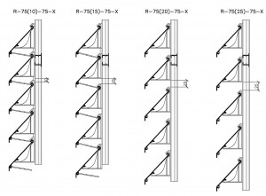 R75(10-25)-75-X_detail